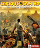Serious Sam HD: The Second Ecounter