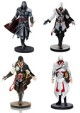 Ezio Collection : Complete Set