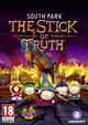 The Stick of Truth™ Ultimate Fellowship & Samurai Spaceman Bundle (DLC)