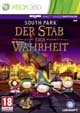 South Park: Der Stab der Wahrheit Grand Wizard Edition