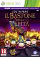 South Park: Il Bastone della Verità Grand Wizard Edition