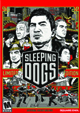 Sleeping Dogs™ Limited Edition