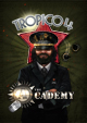 Tropico 4: The Academy DLC