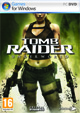 Tomb Raider: Underworld