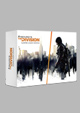 Tom Clancy's The Division - Sleeper Agent Edition