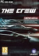 The Crew™ - Limited Edition