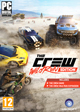 The Crew® Wild Run Edition