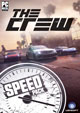 The Crew™ - Speed Car Pack (DLC)