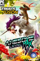 Trials Fusion - Awesome Level Max (DLC)