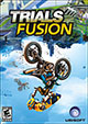 Trials Fusion™ Empire of the Sky DLC