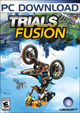 Trials Fusion™ After The Incident