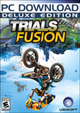 Trials Fusion™ Deluxe Edition