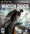 Watch Dogs™