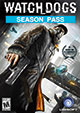 Watch_Dogs™ Season Pass
