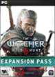 The Witcher 3 : Wild Hunt Expansion Pass