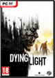 Dying Light Season Pass