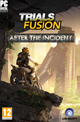 Trials Fusion: After The Incident (DLC)