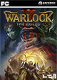 Warlock 2: The Exiled