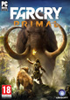 Far Cry® Primal - Special Edition