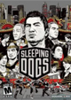 Sleeping Dogs DLC Collection