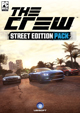 The Crew™ - Street Edition Pack