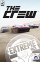 The Crew™ - Extreme Pack (DLC)