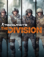 Tom Clancy's The Division™ - Marine Corps-Outfit-Paket
