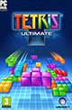 Tetris® Ultimate