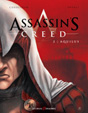 BD Assassin's Creed® - Tome 2 : Aquilus