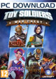 Toy Soldiers: War Chest™
