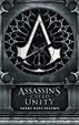 Assassin's Creed® Unity Collector's Edition