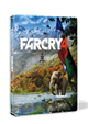 Far Cry® 4 Steelbook