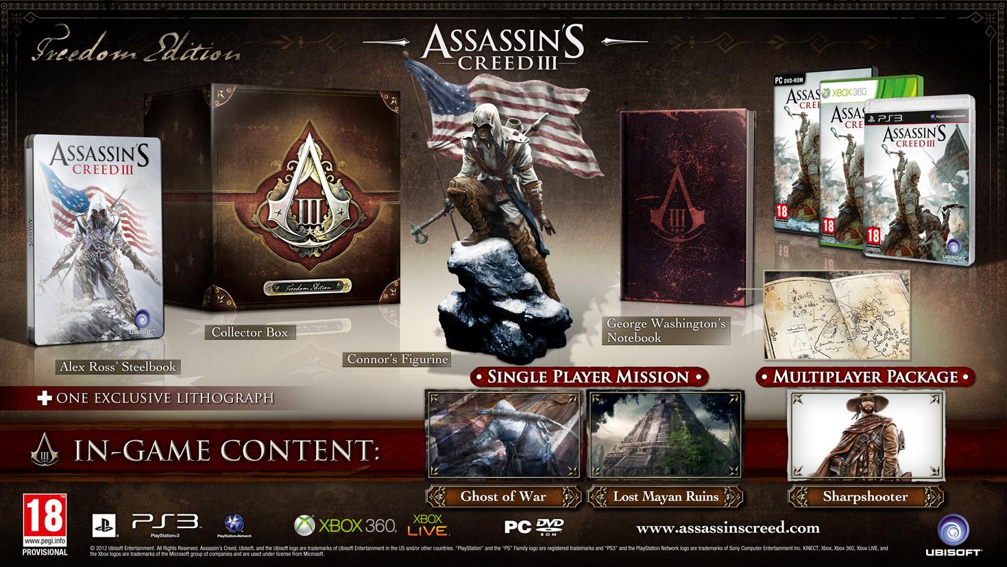 AC3_Freedom_Screen_7.jpg