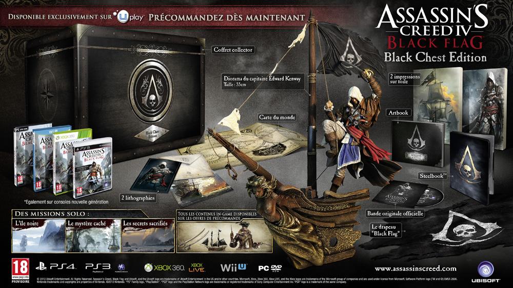 AC4BF_Black_Chest_Screen_fr_FR.jpg