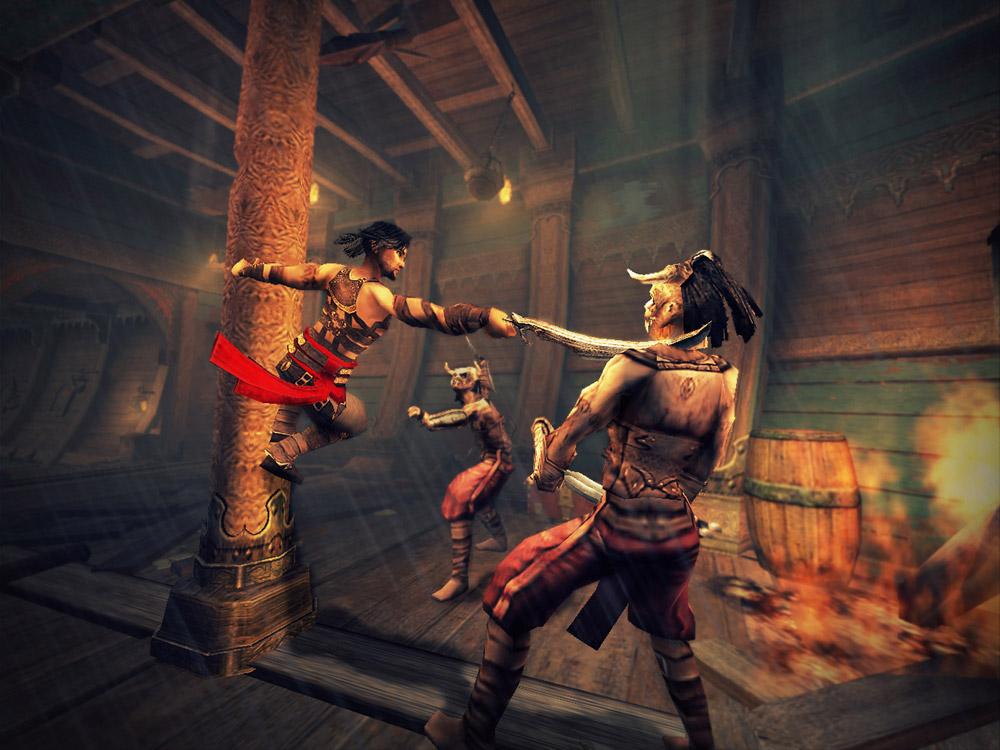 اللعبة الحربية الرائعة Prince of Persia Warrior Within POP_WW_2