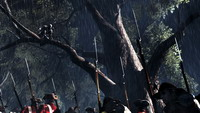 Assassin's Creed III - Freedom Edition