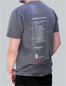 Assassin's Creed® Revelations - Dev Team Shirt