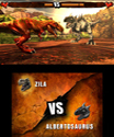 Combat of Giants™ Dinosaurs 3D