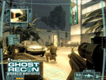 Tom Clancy's Ghost Recon Advanced Warfighter® Bundle
