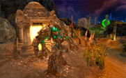 Might & Magic® Heroes®  VI Danse Macabre Adventure Pack
