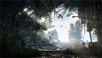 CRYSIS® 2 MAXIMUM EDITION