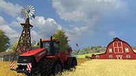 Farming Simulator® 2013 Titanium Edition