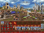 Heroes of Might and Magic® III: Complete