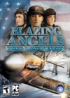 Blazing Angels® Squadrons of WW II