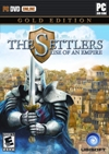 The Settlers® - Rise of an Empire Gold Edition
