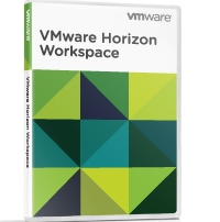 VMware Horizon Workspace: 10 Pack