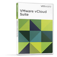 Upgrade from VMware vSphere Enterprise Plus to vCloud Suite Standard
