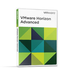 VMware Horizon Advanced