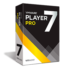 Upgrade to Player 7 Pro