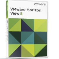 VMware Horizon View: 10 Pack